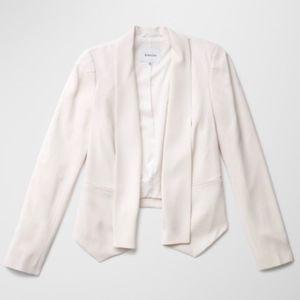 Aritzia Babaton 'Dominick' Blazer Jacket (BNWT)
